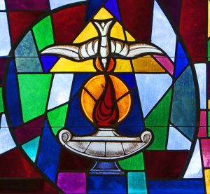 20fa23PART2d 300x277 - HOLY SPIRT STAINED-GLASS