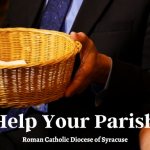 Help your parish 150x150 - Immaculata Awards for Service presented  to dedicated parish volunteers across the diocese