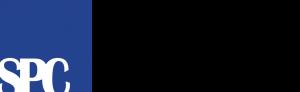 SyracusePressClub Logo 300x92 - SyracusePressClub_Logo