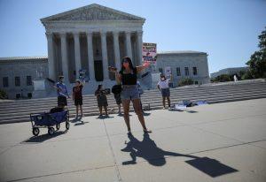 20200629T1035 214 CNS SCOTUS ABORTION 300x206 - U.S. SUPREME COURT
