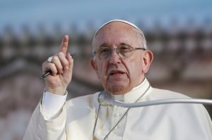 20200630T0843 2889 CNS CMC VIRTUAL POPE 300x199 - POPE FRANCIS FILE PHOTO