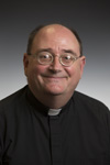 Dunn V6B0102 1 - 'No greater vocation': Priest jubilarians grateful for blessings and surprises of ministry to God's people