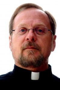 Father Stephen Wirkes 200x300 - Father Stephen Wirkes