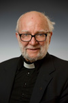 Gerlock V6B9633 1 - 'No greater vocation': Priest jubilarians grateful for blessings and surprises of ministry to God's people