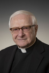 Yennock V6B9008 1 - 'No greater vocation': Priest jubilarians grateful for blessings and surprises of ministry to God's people