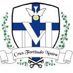 holy cross 150x150 - Meet the Class of 2020: Seton High School