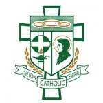 seton high school logo 150x150 - Meet the Class of 2020: Bishop Ludden High School