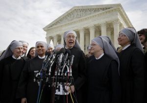 20200708T1037 372 CNS SCOTUS CONTRACEPTIVES 300x210 - LITTLE SISTERS OF THE POOR