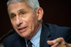 20200724T1041 925 CNS COVID PANDEMIC HISTORIC 300x200 - DR. ANTHONY FAUCI