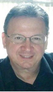 Jeffrey Getman 173x300 - Jeffrey Getman