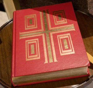 book of gospels DSC00560 300x285 - syracuse