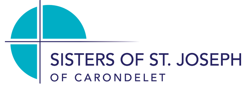 Sisters of St. Joseph of Carondelet elect new leaders of province