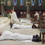 3 deacons 150x150 - Home