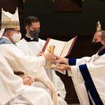 8151022 150x150 - Four to be ordained to the priesthood June 5