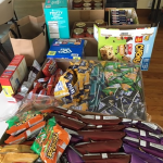 image 1 copy 150x150 - Pack those cars: Southern Tier church, club tackle hunger