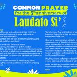 page 5 graphic 20200518T0902 COVID VATICAN COMMISSION 606282 150x150 - Laudato Si' Anniversary Year and the Season of Creation