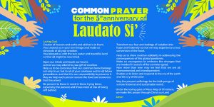 page 5 graphic 20200518T0902 COVID VATICAN COMMISSION 606282 300x151 - PRAYER CARD POPE ENCYCLICAL