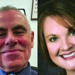 wwwwwwwww 150x150 - Meet two more new Catholic school principals