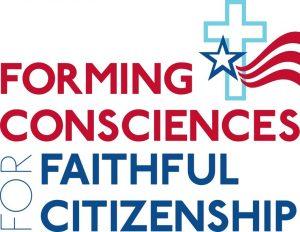 20200819T1130 ELECTION FAITHFUL CITIZENSHIP REVIEW 1003884 300x232 - USCCB FAITHFUL CITIZENSHIP LOGO