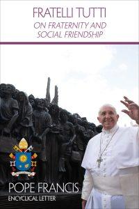 20201004T0600 POPE ENCYCLICAL 1006436 200x300 - ENCYCLICAL 'FRATELLI TUTTI'