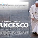 20201021T1000 VATICAN LETTER FRANCESCO 1007596 150x150 - Questions continue around film's use of pope's quote on civil unions