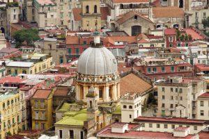 20201106T0800 COVID ITALY CHURCHES 1008765 300x200 - FILE CHURCH ROME