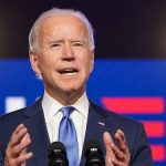 20201107T1345 ELECTION BIDEN PROJECTED WINNER 1008828 150x150 - Second Catholic president causes some to celebrate, gives others anxiety