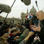 20201110T0700 MCCARRICK REPORT SUMMARY 1008987 150x150 - McCarrick report called needed step toward accountability, transparency