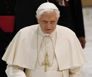 20201110T0915 MCCARRICK REPORT POPES QUESTIONED 1009013 300x251 - FILE POPE BENEDICT
