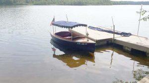 Father Sean P O Brien s boat 300x169 - Father Sean P O_Brien_s boat