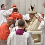 20201128T1300 POPE CARDINALS CONSISTORY 1010112 150x150 - Home