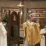 DSC4678 150x150 - A Catechetical Sunday message from Bishop Douglas Lucia