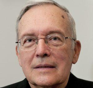 Father John Roock 300x285 - Father John Roock