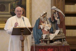 20210101T0745 1011928 300x200 - POPE ANGELUS NEW YEAR