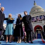 20210120T1245 INAUGURATION BIDEN SPEECH 1013006 150x150 - Biden's inaugural address calls for Americans to work for unity