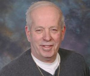 Father Francis young  9956 213x300 1 300x253 - Father Francis_young__9956-213x300