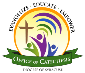 Office of Catechesis Logo Color copy 300x256 - Office-of-Catechesis-Logo-Color copy