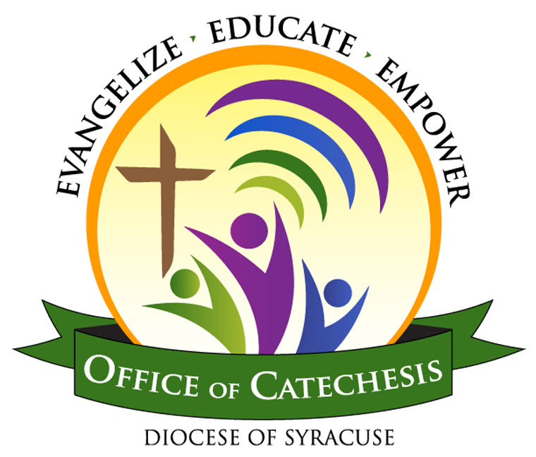 Office of Catechesis: Committed to evangelize, educate, empower