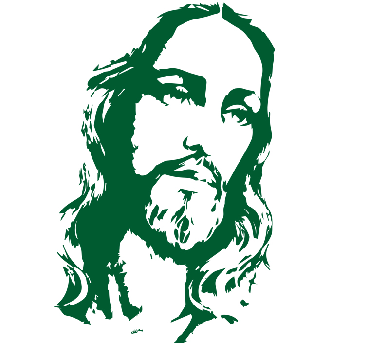 pastoral letter graphic - In the name of Jesus: A pastoral letter 2021