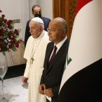 20210305T0828 POPE IRAQ GOVERNMENT 1165909 150x150 - Home