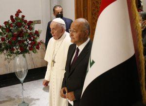 20210305T0828 POPE IRAQ GOVERNMENT 1165909 300x219 - POPE IRAQ VISIT
