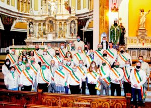 3 Men s and Ladies AOH of Oneida County NY at 2021 St Patrick s Mass 3 12 2021 9 30 20 PM 3 12 2021 9 30 20 PM 3 12 2021 9 30 20 PM 300x215 - SONY DSC
