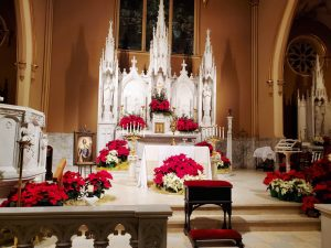 YOV altar SP 300x225 - YOV altar SP
