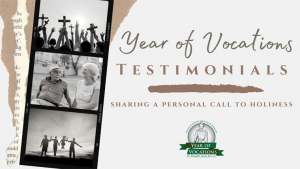 Year of Vocations testimonials 2 copy 300x169 - Year of Vocations - testimonials 2 copy