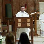 unnamed 150x150 - DPC discusses vocation promotion, pastoral planning