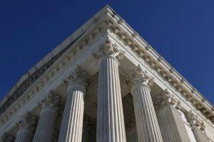 20210409T1430 USA COURT BIDEN 1245803 300x200 - U.S. SUPREME COURT