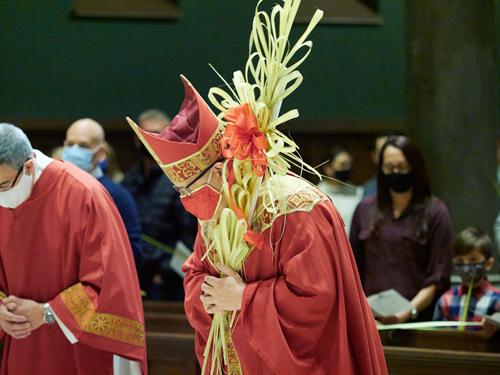 Palm Sunday 3280288 copy - Holy Week 2021