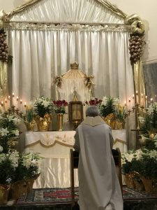 Thursday Father Baranski Holy Thursday 225x300 - *Thursday Father Baranski Holy Thursday
