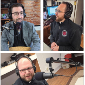 podcast thumb 300x300 - podcast thumb