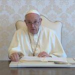 20210524T0815 POPE IGNATIUS CONVERSION 1248401 color 150x150 - Home